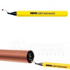 Užvartų šalinimo įrankis REMS REG Universal