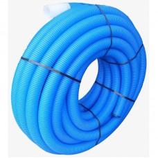 75 mm lankstus ortakis, sujungimas, tarpinės 2vnt (antistatinis-antibakterinis)