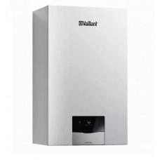 Dujinis kondensacinis katilas Vaillant ecoTEC plus VU 25CS/1-5 (N-INT3), šild. galia 24,7kW, galia V.Š. 27,5 kW