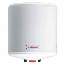 Elektrinis vandens šildytuvas Atlantic O'Pro 10, montuojamas virš kriauklės, 10 l