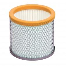 Hepa filtras Ribimex pelenų siurbliui