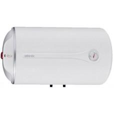 Horizontalus elektrinis vandens šildytuvas Atlantic O'Pro+ 80; 1,5 kW