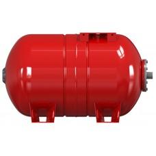 Indas išsiplėtimo LS 50L vandentiekiui horizontalus maxivarem