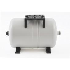 Indas išsiplėtimo LT 20L vandentiekiui horizontalus aquavarem