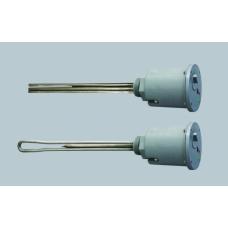 Kaitinimo elementas Elektromet EJK 4500 W (trifazis-400 V)