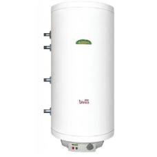 Pakabinamas greitaeigis kombinuotas vandens šildytuvas Elektromet WJ-VENUS PLUS-120, 0,9m2, kairinis, 120 l