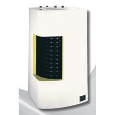 Pastatomas greitaeigis vandens šildytuvas AE GBS 115L/1,2 m2