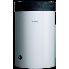 Pastatomas greitaeigis vandens šildytuvas Vaillant uniSTOR VIH R 120/6 M