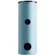 Pastatomas greitaeigis vandens šildytuvas Vaillant VIH R 400, 45 kW