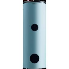 Pastatomas greitaeigis vandens šildytuvas Vaillant VIH R 500, 61 kW