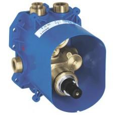 Potinkinė dalis Rapido THM termostatiniam vonios/dušo maišytuvui ( 50 ltr/min.)