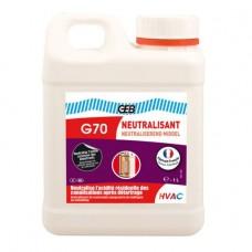"Rūkščių neutralizatorius ""Neutralisant"" G70,  1 L. (870126)"