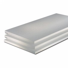 Termoizol. plokštė 1250x500x50mm