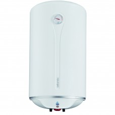 Vertikalus elektrinis vandens šildytuvas Atlantic O'Pro+ 100; 100 l, 1.5kW