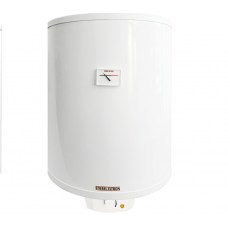 Vertikalus elektrinis vandens šildytuvas Stiebel Eltron PSH 200 Classic, 200L