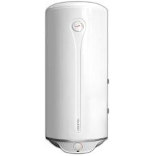 Vertikalus kombinuotas vandens šildytuvas Atlantic Combi O'Pro 100; 100 l (senas k. 864023)