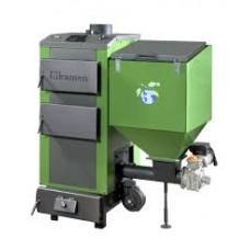 Granulinis katilas Kamen Multi 40 kW