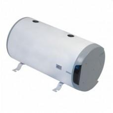 Vandens šildytuvas DRAŽICE OKCV 160 kombinuotas horizontalus